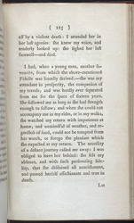 A Descriptive Account Of The Island Of Jamaica -Page 125